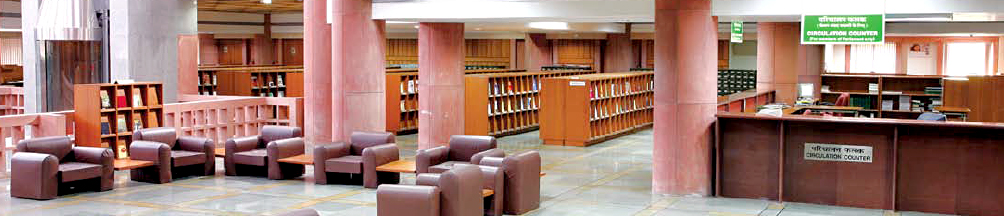parliamentary library research papers